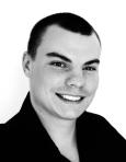 Richard Ondr (CEO)